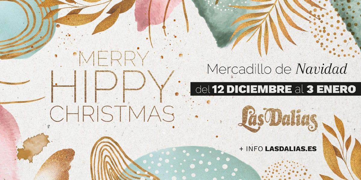 kerstmarkt-las-dalias-ibiza-kerst-2020-welcometoibiza