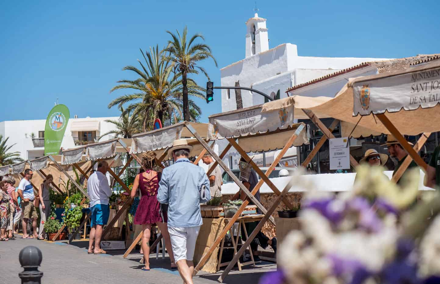 mercat-sant-jose-Eivissa-welcometoibiza5