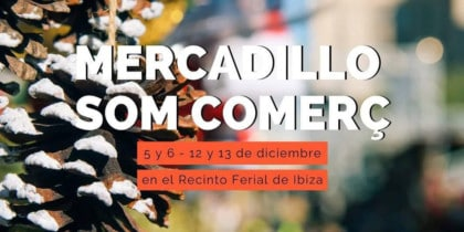 mercadillo-som-comerc-mercadillo-navidad-ibiza-2020-welcometoibiza