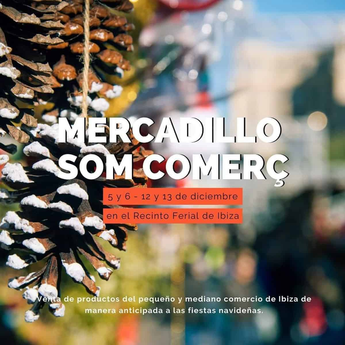 mercadillo-som-comerc-mercadillo-navidad-ibiza-2020-welcometoibiza