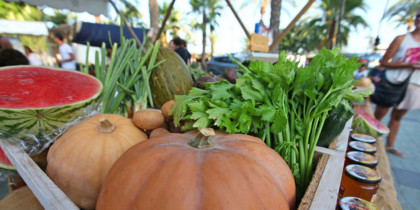 agricultural-market-ibiza-welcometoibiza