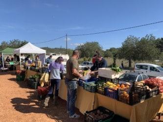 markt forada welkomtoibiza