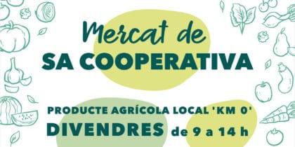 Мердет-де-са-COOPERATIVA-Меркадо-Agricola-Ибица-welcometoibiza
