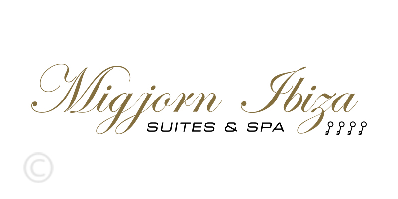 Migjorn Ibiza Suites & Spa