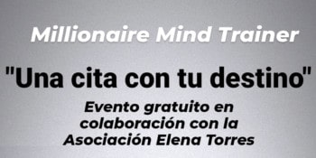 Millonaire-mind-trainer-centre-cultural-de-jesus-Eivissa-2021-welcometoibiza