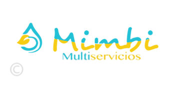 mimbi-multiservices-ibiza