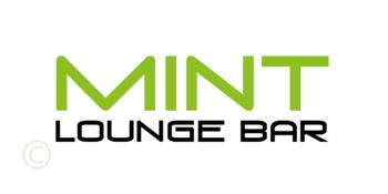 -Mint Lounge Eivissa-Eivissa