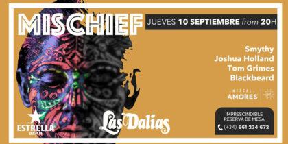 mischief-las-dalias-ibiza-2020-welcometoibiza