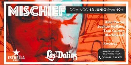 Unfug-Las-Dalias-Ibiza-2021-Welcometoibiza
