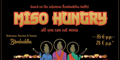 miso-hungry-buffet-bambuddha-ibiza-2020-welcometoibiza
