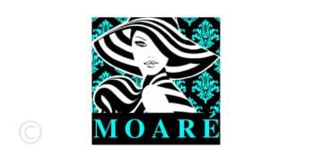 Moare-logo-guida-welcometoibiza-2017