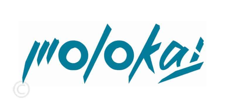 Molokai-Ibiza-restaurante-santa-eulalia--logo-guia-welcometoibiza-2021