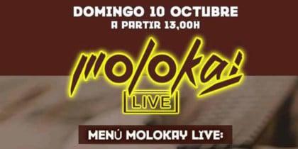 molokay-live-marc-riera-ibiza-2021-welcometoibiza