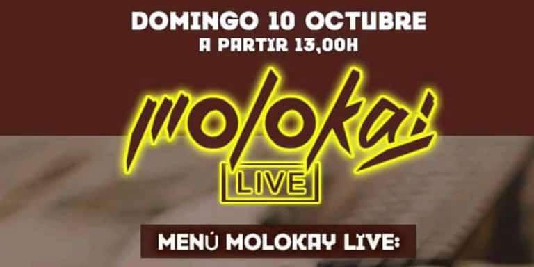 молокай-live-marc-riera-ibiza-2021-welcometoibiza
