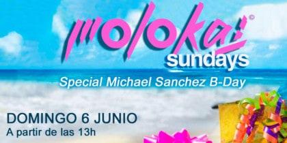 Un diumenge molt especial a Molokay Eivissa Lifestyle
