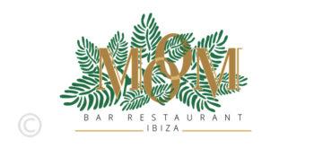 moom-bar-restaurant-ibiza