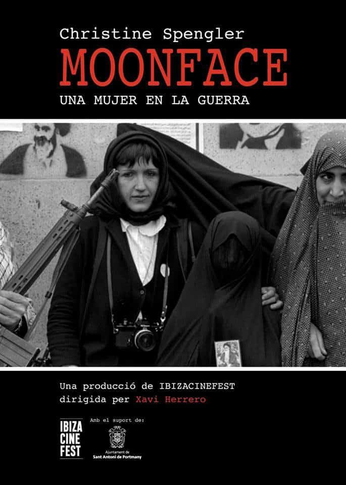 moonface-documental-christine-spengler-xavi-herrero-ibiza-welcometoibiza.jpg