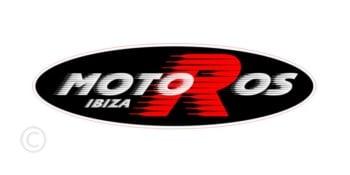 Moto-Ros-Ibiza-dealer-workshop-motorcycles - logo-guide-welcometoibiza-2021