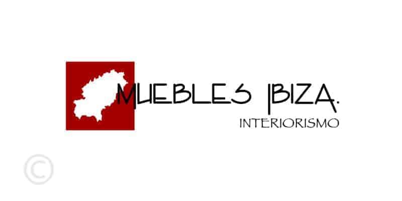 Furniture-Ibiza-furniture-office-Ibiza-logo-guide-welcometoibiza-2017