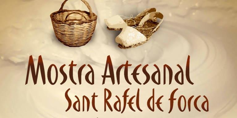 muestra-artesana-de-san-rafael-ibiza-2021-welcometoibiza