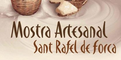 sample-craft-of-san-rafael-ibiza-2020-welcometoibiza