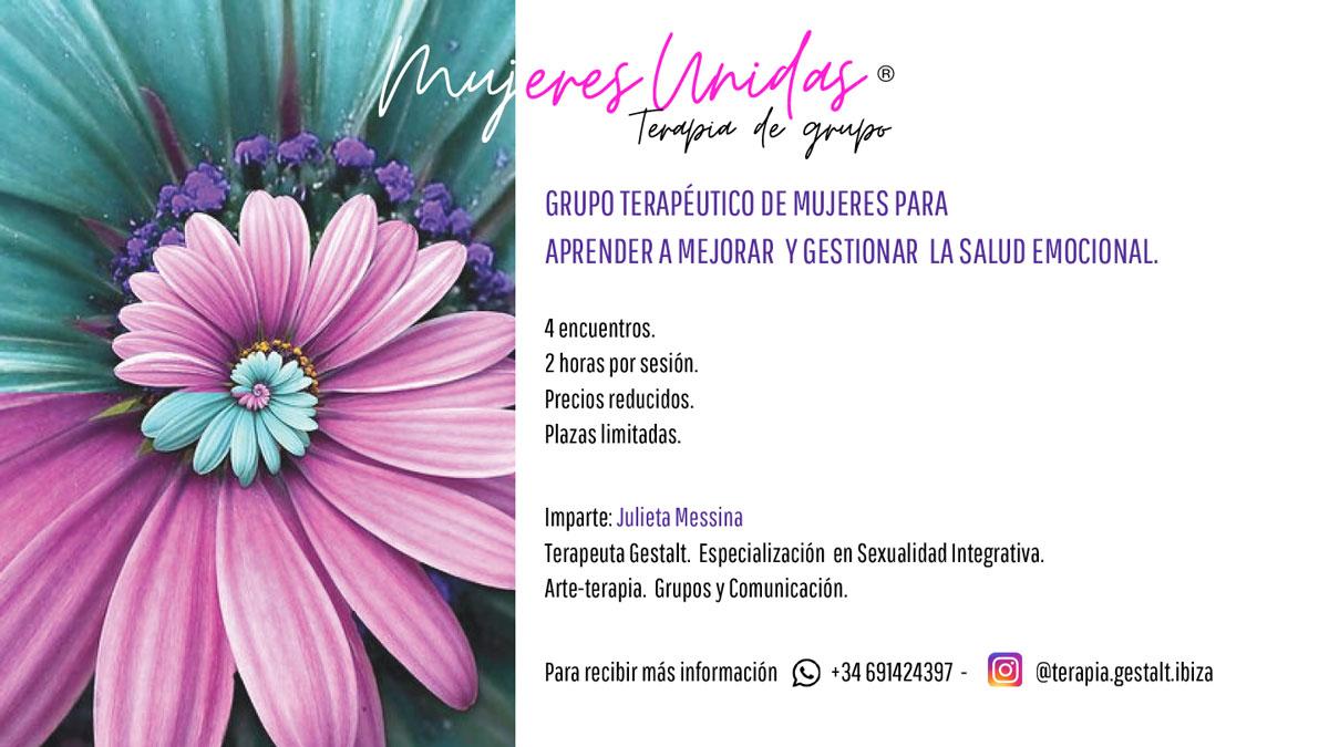 mujeres-unidas-grupo-terapeutico-can-jondal-ibiza-2020-welcometoibiza