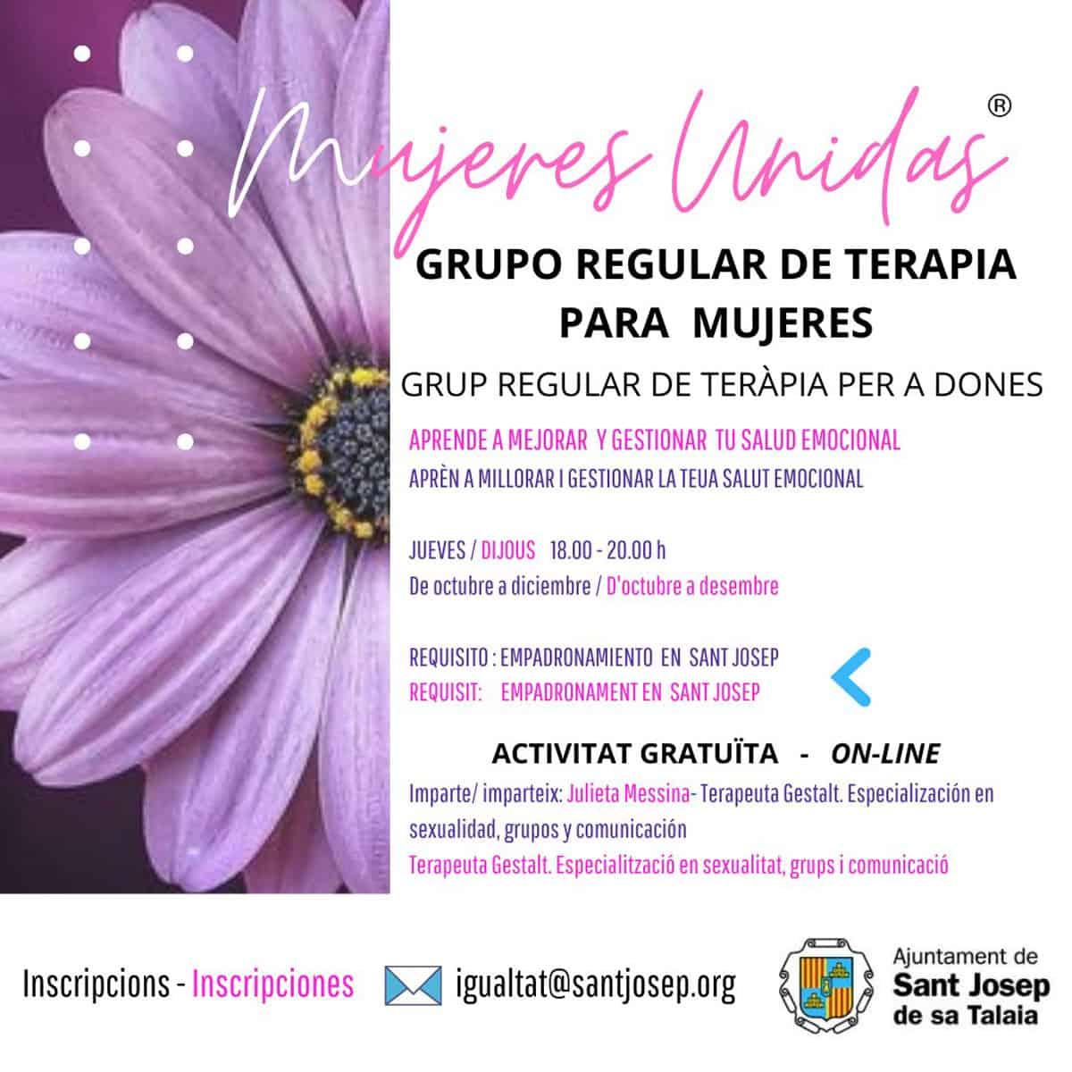 mujeres-unidas-grupo-terapeutico-mujeres-san-jose-ibiza-2020-welcometoibiza