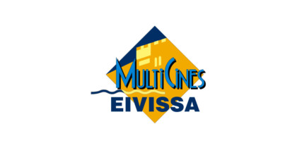 multicines-ibiza-welcometoibiza
