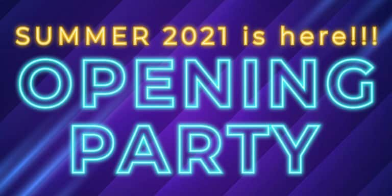murphys-ibiza-opening-party-2021-welcometoibiza