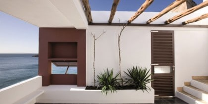 broner house museum ibiza welcometoibiza