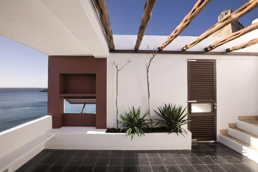Broner House Museum Ibiza Welcometoibiza