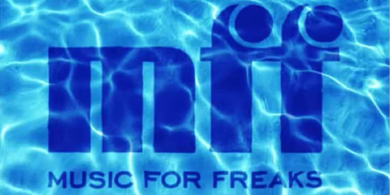 music-for-freaks-pikes-ibiza-2021-welcometoibiza