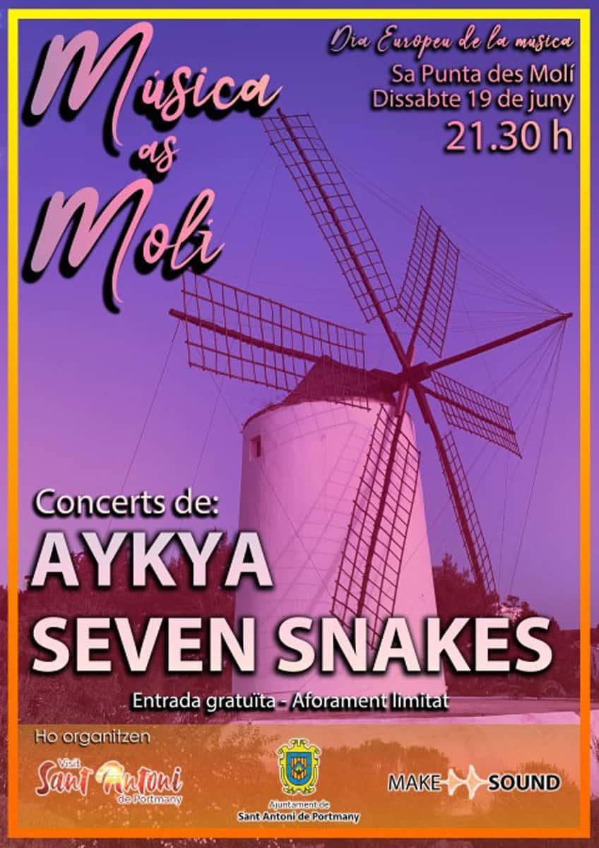musica-as-moli-concerts-sant-antonio-eivissa-2021-welcometoibiza