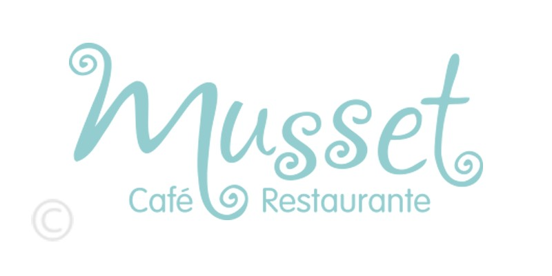 Restaurants> Menu Of The Day-Musset-Ibiza