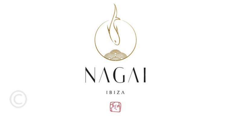Ristoranti-Nagai-Ibiza