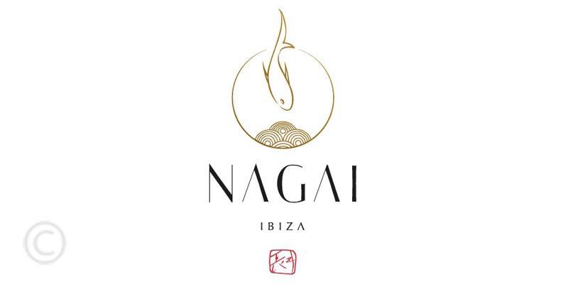Restaurantes-Nagai-Ibiza