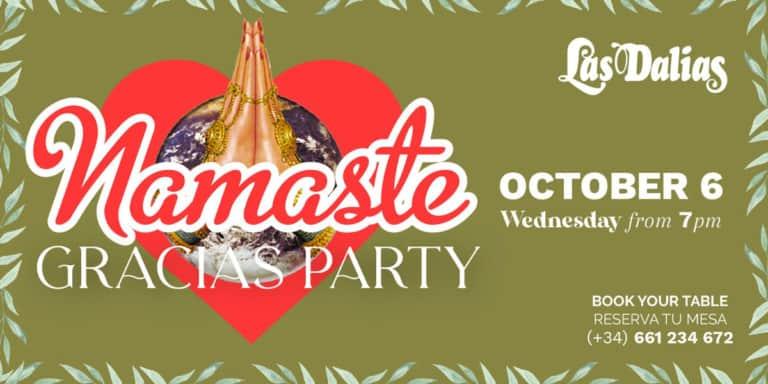namaste-gracias-party-las-dalias-ibiza-2021-welcometoibiza