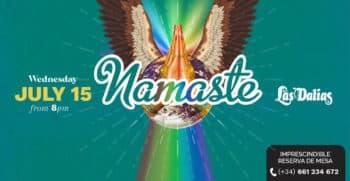namaste-las-dalias-ibiza-2020-welcometoibiza