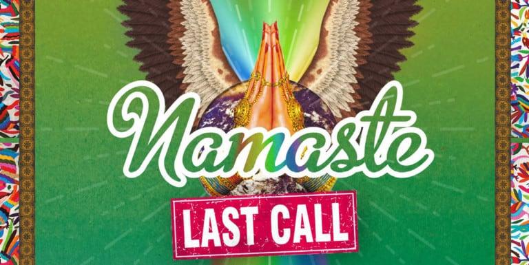 namaste-last-call-las-dalias-ibiza-2020-welcometoibiza