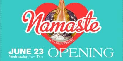 namaste-opening-las-dalias-ibiza-2021-welcometoibiza