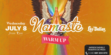 namaste-warm-up-las-dalias-ibiza-2020-welcometoibiza