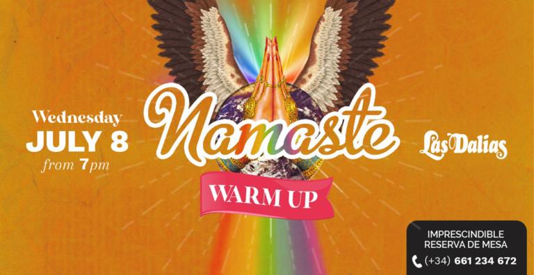 namaste-warm-up-las-dalias-ibiza-2020-welcometoibiza