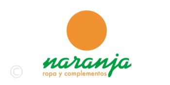 Orange Ibiza