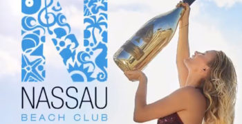 nassau-beach-club-Eivissa-season-closing-2020-welcometoibiza