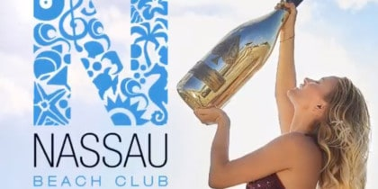nassau-beach-club-ibiza-season-closing-2020-welcometoibiza
