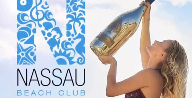 nassau-beach-club-ibiza-saison-schluss-2020-welcometoibiza