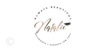 Natalie Hairdressing and Barber Shop Low Cost