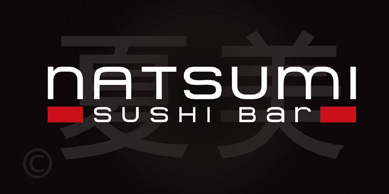 Рестораны-Natsumi-Ibiza