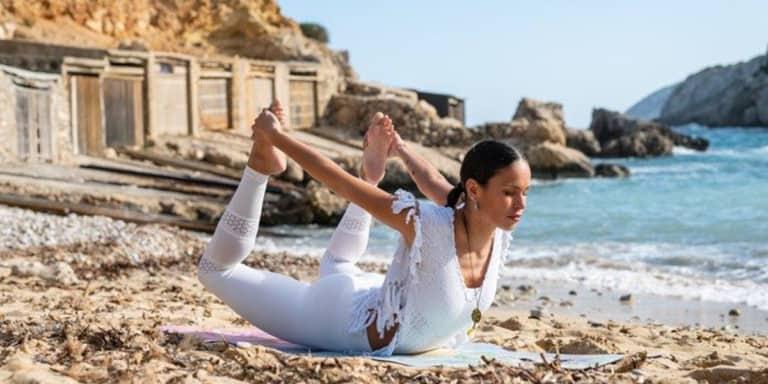 natural-ioga-mireia-Canalda-Eivissa-2021-welcometoibiza