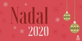 navidad-en-ibiza-2020-nadal-ibiza-welcometoibiza